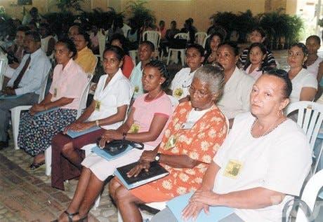 http://hoy.com.do/image/article/225/460x390/0/00941844-FBD9-4A7C-8D98-0109944667E7.jpeg