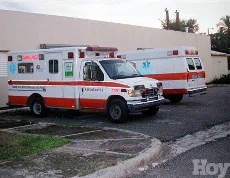 http://hoy.com.do/image/article/225/460x390/0/0C5AA781-E1F4-48C6-B161-42394E2D9F34.jpeg
