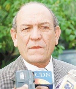 http://hoy.com.do/image/article/8/460x390/0/14DF8D5C-5BC5-4608-8BCE-15E9777C4B67.jpeg