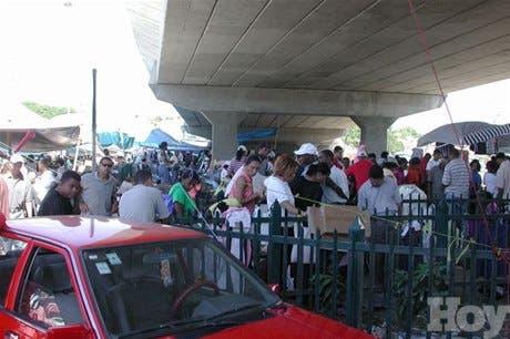 http://hoy.com.do/image/article/8/460x390/0/1BE7835F-FECE-42AF-892F-6405A016FF7A.jpeg