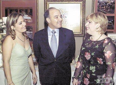http://hoy.com.do/image/article/225/460x390/0/21EA1D56-913B-4094-A8D0-195145EC2DAE.jpeg