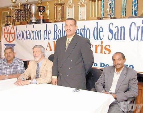 http://hoy.com.do/image/article/8/460x390/0/2B4B4AC5-6E89-4906-B47F-65EA83A3A270.jpeg