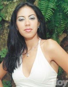 http://hoy.com.do/image/article/8/460x390/0/2BE762C2-111A-453B-8510-D8855C4D26A9.jpeg