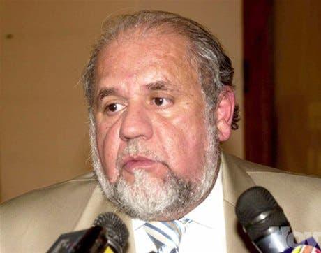 http://hoy.com.do/image/article/8/460x390/0/300B6B09-8053-44E8-B84D-DB374AD09145.jpeg