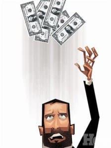 http://hoy.com.do/image/article/225/460x390/0/384CA764-6E4A-4943-A2B3-FB61399ED0C1.jpeg