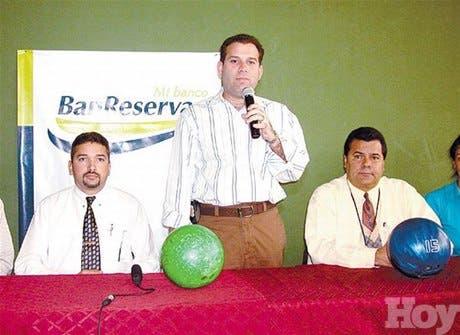 http://hoy.com.do/image/article/8/460x390/0/387B2849-0331-430B-9303-0C7B16269235.jpeg