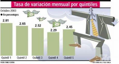 http://hoy.com.do/image/article/225/460x390/0/43132B53-0CF1-42F9-9E1C-DFC3216C3F1A.jpeg