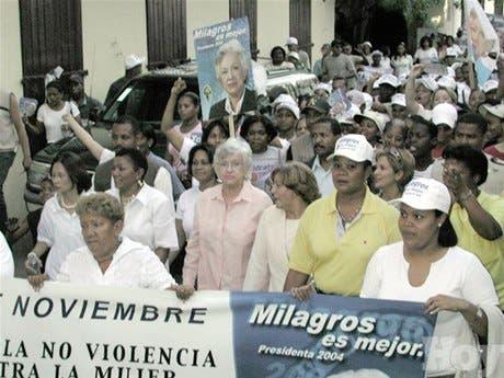 http://hoy.com.do/image/article/225/460x390/0/53A8C4A5-791C-432A-9BEC-AFDBB51950F3.jpeg