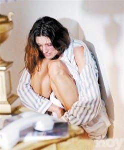 http://hoy.com.do/image/article/8/460x390/0/573ED138-0B91-45B6-9CCF-C6E207B2E9F4.jpeg