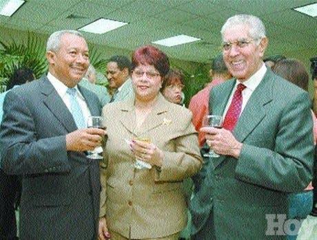 http://hoy.com.do/image/article/225/460x390/0/596FE699-3DD8-4431-88FE-352AE0F419D3.jpeg