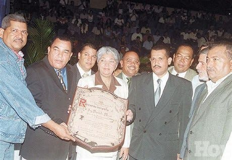 http://hoy.com.do/image/article/210/460x390/0/63D66B2C-BA70-42F9-A5A5-9D610BE96B45.jpeg