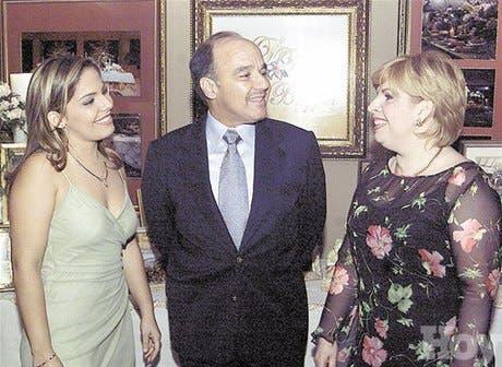 http://hoy.com.do/image/article/8/460x390/0/689EFEC7-2865-40A4-B2E8-CE073076A065.jpeg
