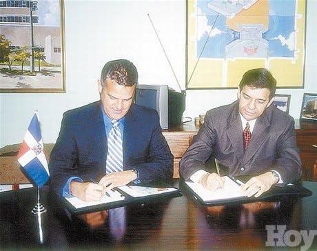 http://hoy.com.do/image/article/8/460x390/0/6A8F5958-AE2D-4912-8B13-A1F2DBBEAB01.jpeg