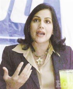 http://hoy.com.do/image/article/8/460x390/0/6FFF4633-EBCD-4DFB-918E-FCFC0E7293D6.jpeg