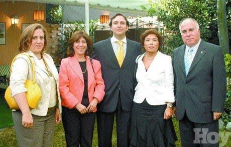 http://hoy.com.do/image/article/225/460x390/0/7C16BBA5-DBE6-40AA-8605-1F00C8C6F0F9.jpeg