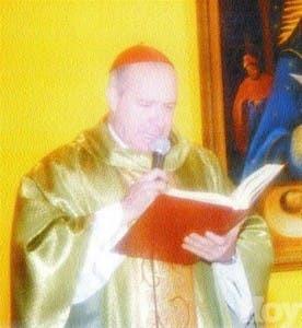 http://hoy.com.do/image/article/225/460x390/0/7CC62313-B9A8-47C5-AA5D-6F9F3F5BCB87.jpeg