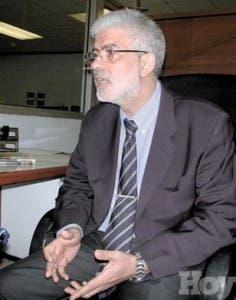 http://hoy.com.do/image/article/225/460x390/0/80E24D19-65DF-45D6-A899-B0F00054956F.jpeg