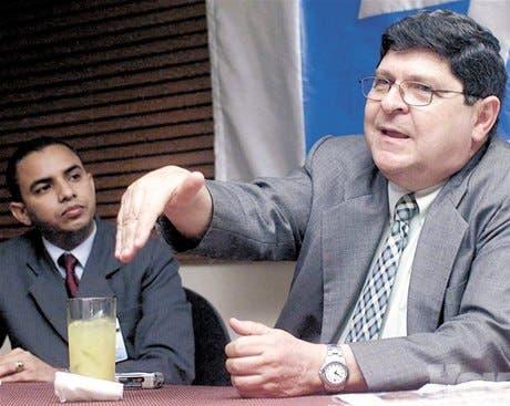 http://hoy.com.do/image/article/8/460x390/0/85488B38-6247-4D1D-A83A-107ECF7C8370.jpeg
