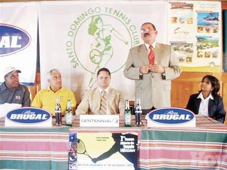 http://hoy.com.do/image/article/8/460x390/0/911F4AB7-5942-4409-9F29-4BED3E896C50.jpeg