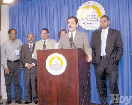 http://hoy.com.do/image/article/225/460x390/0/92598590-C1DC-40DA-A4AE-4A5DEE9867E6.jpeg