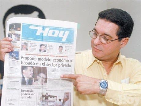 http://hoy.com.do/image/article/225/460x390/0/A09F3EC0-B45A-4207-8BD2-D56041ED0793.jpeg