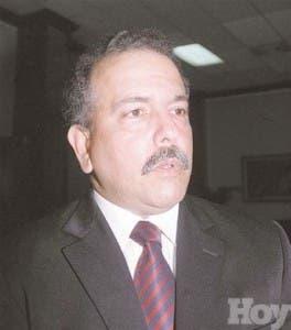 http://hoy.com.do/image/article/8/460x390/0/A175F696-5705-45ED-89A3-2F1A721F725B.jpeg