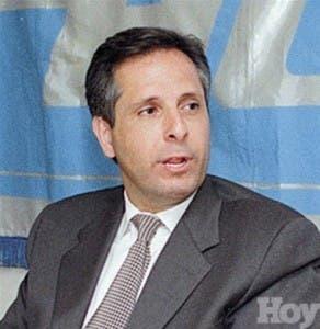 http://hoy.com.do/image/article/196/460x390/0/A5B087CC-48AE-4947-946C-4F1D18A69DE9.jpeg