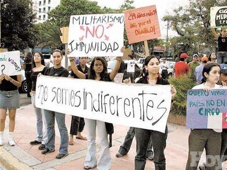 http://hoy.com.do/image/article/8/460x390/0/A9F53044-94D1-484E-996C-ECC51991B784.jpeg