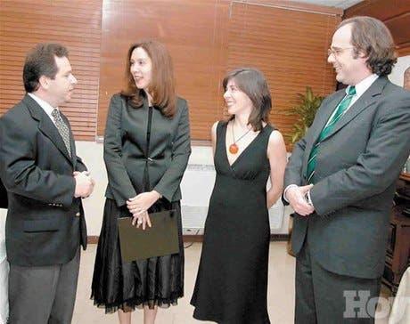 http://hoy.com.do/image/article/210/460x390/0/B5E4E7A3-511C-477F-8CB2-49517BC9C389.jpeg