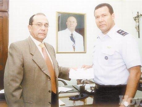 http://hoy.com.do/image/article/8/460x390/0/BF7BC77C-0928-4BA1-9004-652441381BC7.jpeg
