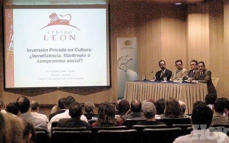 http://hoy.com.do/image/article/197/460x390/0/C85291DE-A5DA-4113-8195-C9620E732C6B.jpeg