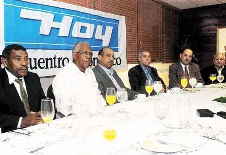 http://hoy.com.do/image/article/8/460x390/0/DA7C89BE-6001-4FA8-A331-A2B966FD0DDF.jpeg
