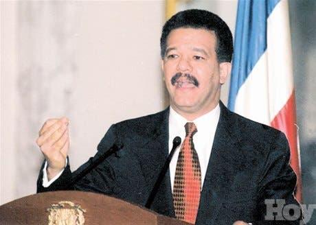 http://hoy.com.do/image/article/8/460x390/0/DE345C90-B28C-4737-A658-E0293A3F5642.jpeg