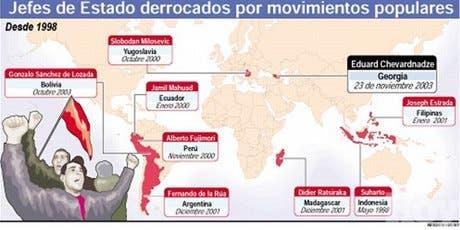 http://hoy.com.do/image/article/8/460x390/0/DEE77FF6-EDE6-45A5-B721-CFDA117E098A.jpeg