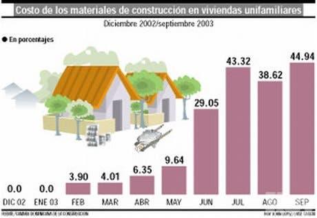http://hoy.com.do/image/article/8/460x390/0/DFE7109D-C8E3-46F5-AEF9-EA96E877BE88.jpeg
