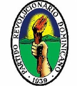 http://hoy.com.do/image/article/8/460x390/0/EFAB1150-B399-4F1A-94CA-E7037B6567D8.jpeg