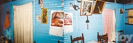 http://hoy.com.do/image/article/8/460x390/0/F2134003-EDBD-4BA0-98A8-9E79DC97589C.jpeg
