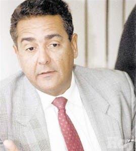 Quirilio Vilorio: Es incoherente política agropecuaria del gobierno