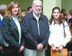 Guerrero fue el héroe en victoria de los Leones sobre Aguilas