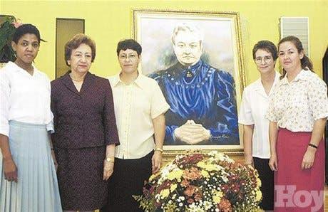 Beata Dolores Rodríguez Sopeña, un legado de fe