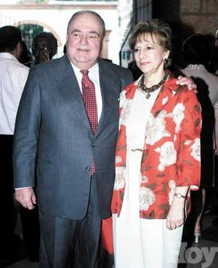 Instituto de la Familia celebra 20 aniversario