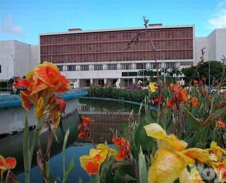 http://hoy.com.do/image/article/12/460x390/0/6D8F4327-CD68-4A6C-81A3-C0B690C0DD89.jpeg