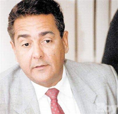 Vilorio Caminero opuesto a que se quite arancel antes del 2007