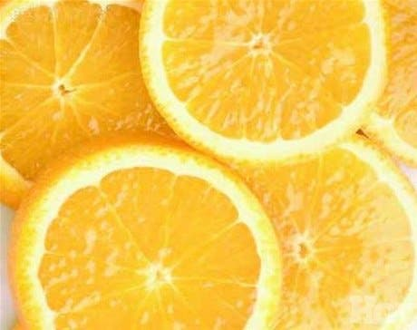 Naranjas para prevenir el cáncer