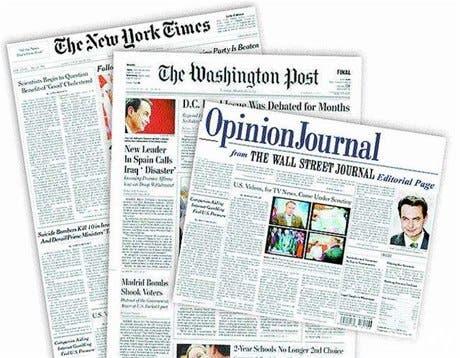 http://hoy.com.do/image/article/208/460x390/0/0356F3A8-AC8A-4415-99F1-00CA760D3391.jpeg