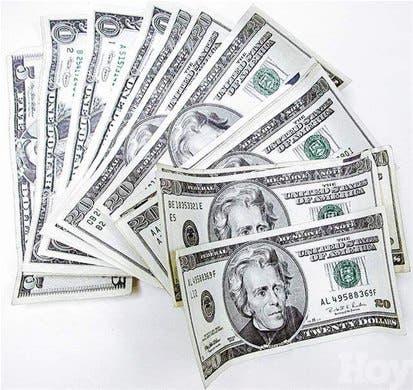 http://hoy.com.do/image/article/195/460x390/0/0921D2A1-E3D8-4707-97B6-673C28EECC73.jpeg