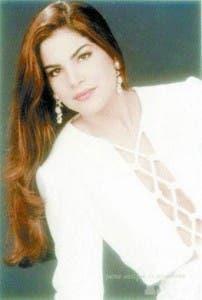 http://hoy.com.do/image/article/217/460x390/0/0A3CCE91-707C-4C1A-BCB0-5088F5A83ADA.jpeg