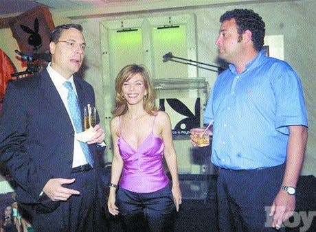 http://hoy.com.do/image/article/19/460x390/0/0AB26520-B6A8-4F0C-A8C5-A442A8CED95F.jpeg