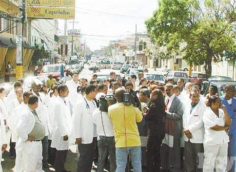 http://hoy.com.do/image/article/20/460x390/0/0B7BB1B4-BBF7-40DB-A734-A5D930581EC6.jpeg