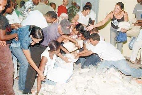 http://hoy.com.do/image/article/217/460x390/0/0E9453A4-5EB6-4D48-A949-5C417CCD627E.jpeg